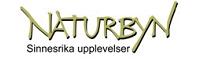 Naturbyn